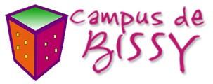 Campus de Bissy